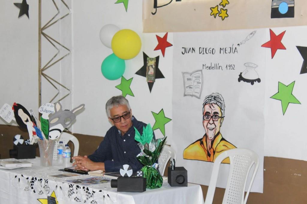 Juan Diego Mejía 1 (1)