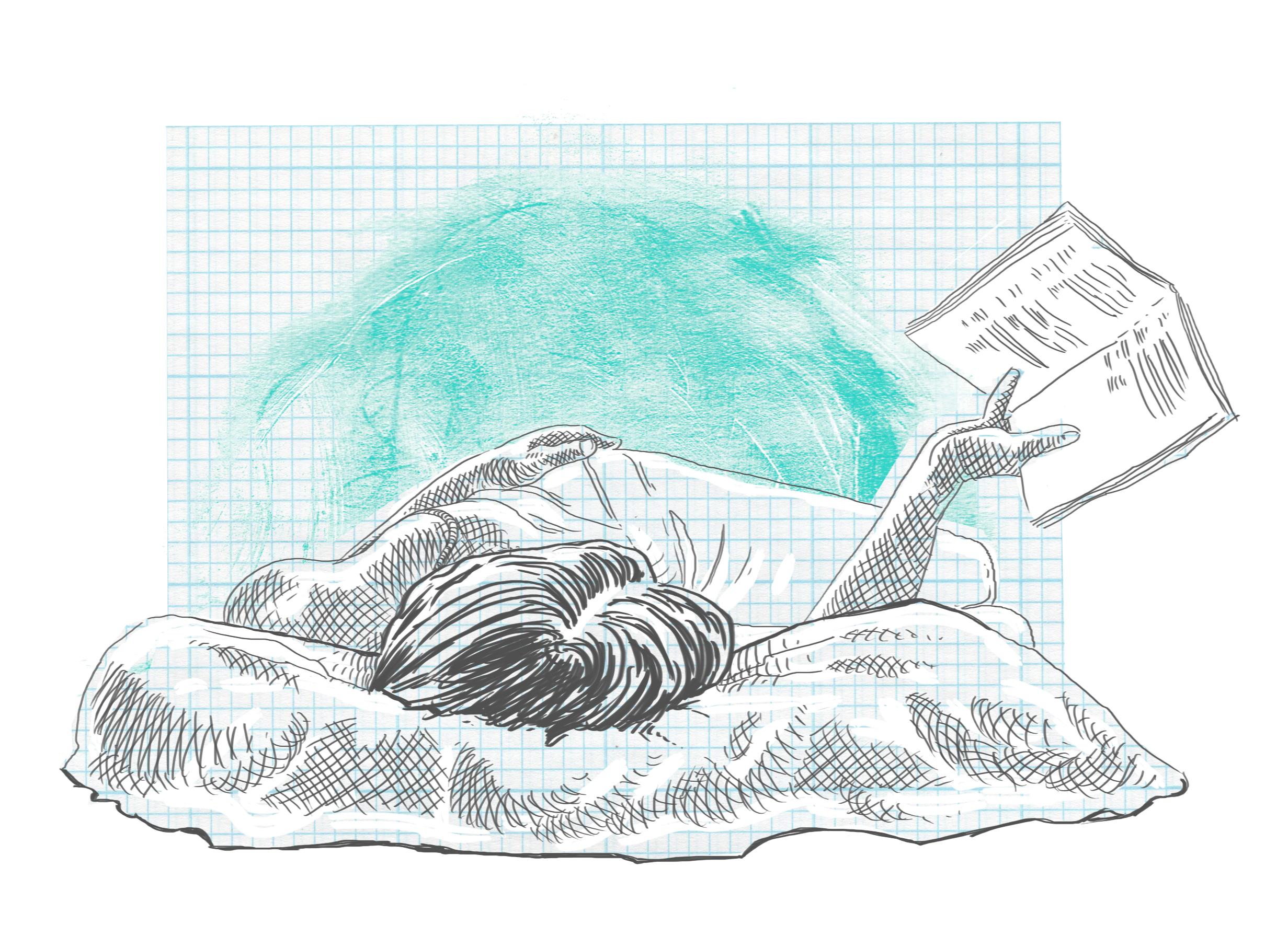 <p>La Secretaría de Cultura Ciudadana y el Sistema de Bibliotecas Públicas de Medellín, te invitan a tener un cómplice sentimental y a revivir con el libro Fragmentos de amor furtivo de Héctor Abad Faciolince, historias y travesuras del pasado.</p>