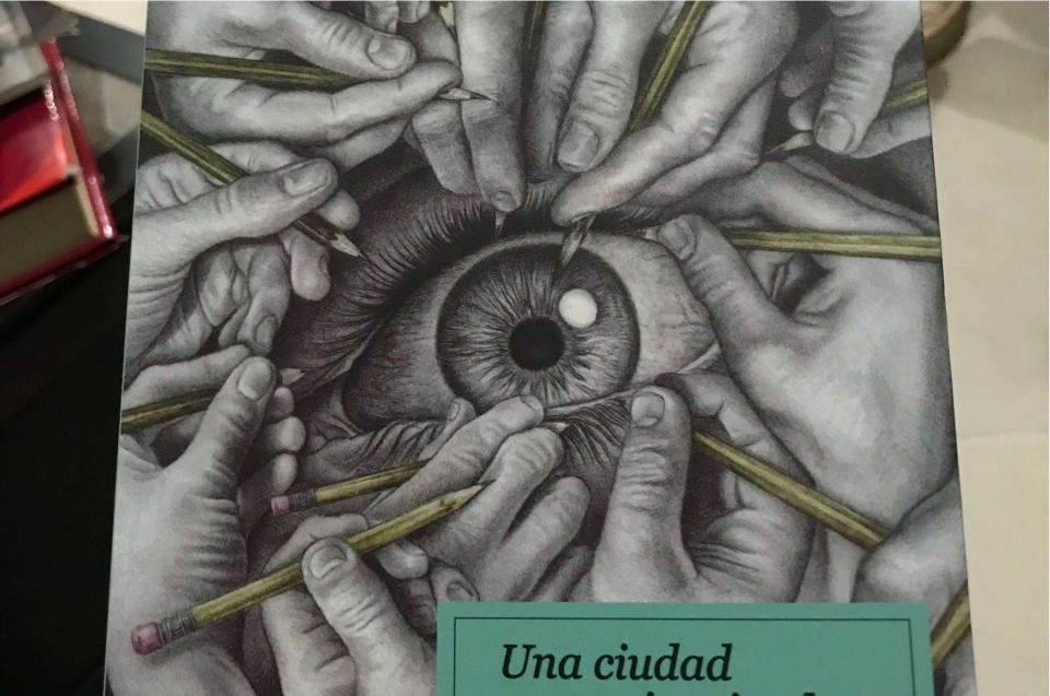 Libro_Romero-2