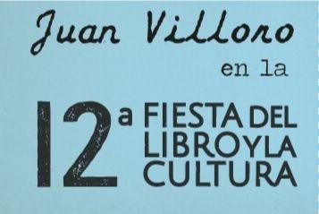 Convocatoria para grupos de teatro de Medellín