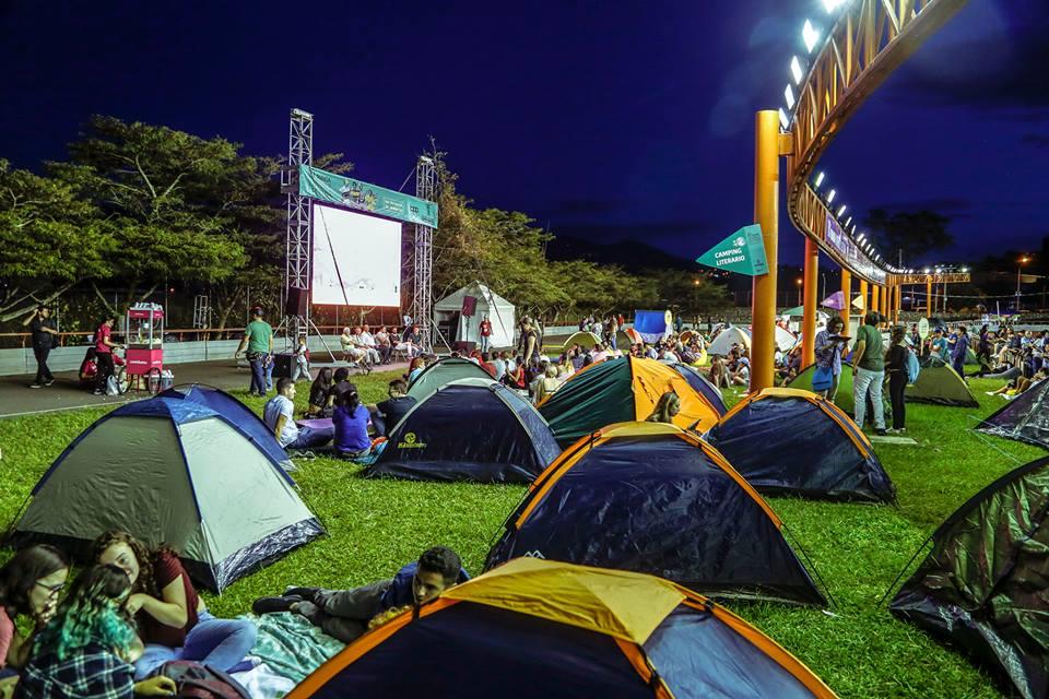 CampingLiterario_ParadaJuvenil