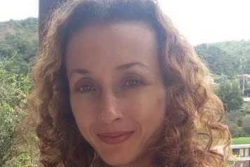 Marta Quiñónez: Un grito de guerra y amor