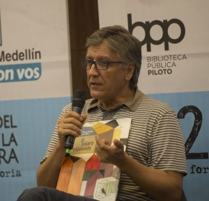 Javier Zabala-web