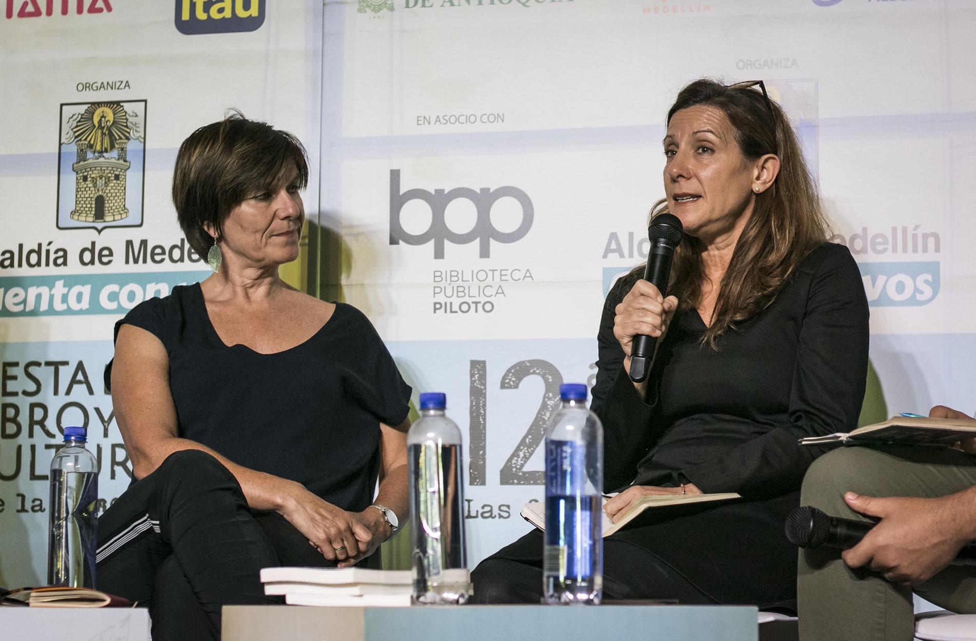 Granta publicará en 2020 una nueva selección de los mejores narradores jóvenes en español
