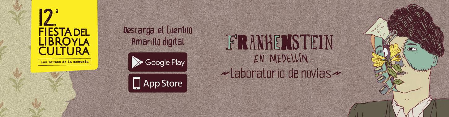 BANNER-WEB1-cuentico-1
