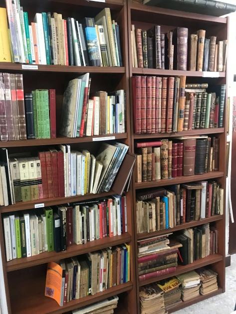 librosDeJuan1