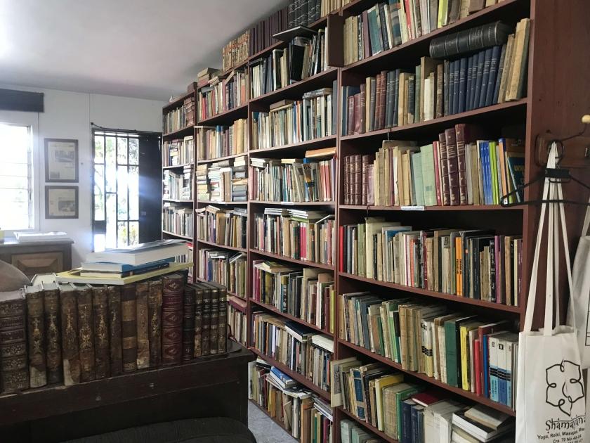 librosDeJuan3