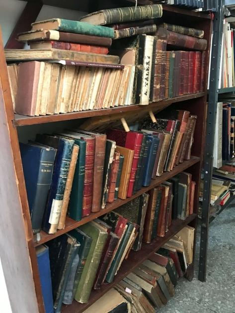 librosDeJuan4