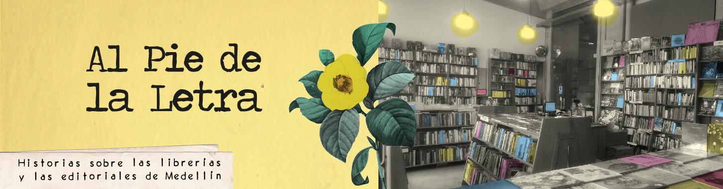 libreriasMesa-de-trabajo-3-1