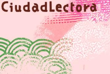 Medellín Ciudad Lectora