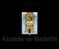 Alcaldía