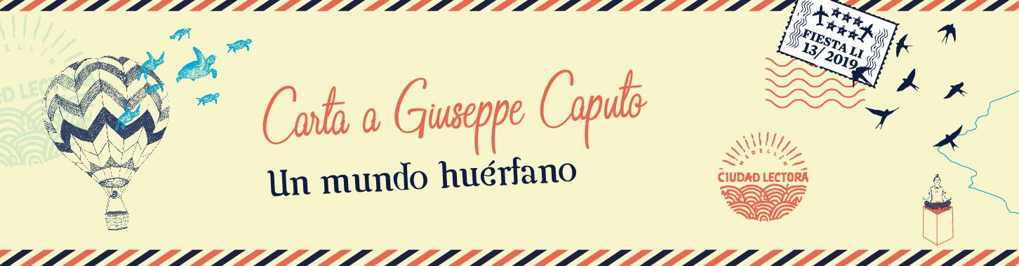 banner-carta-giuseppe