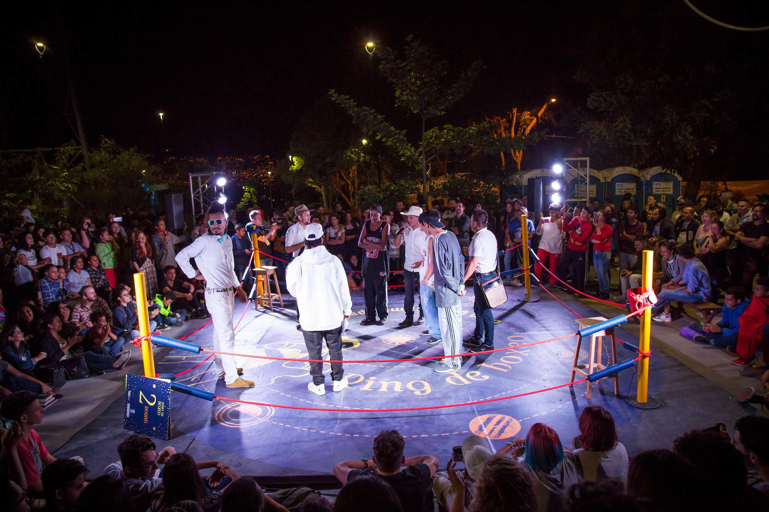 ring-boxeo-parada-2019