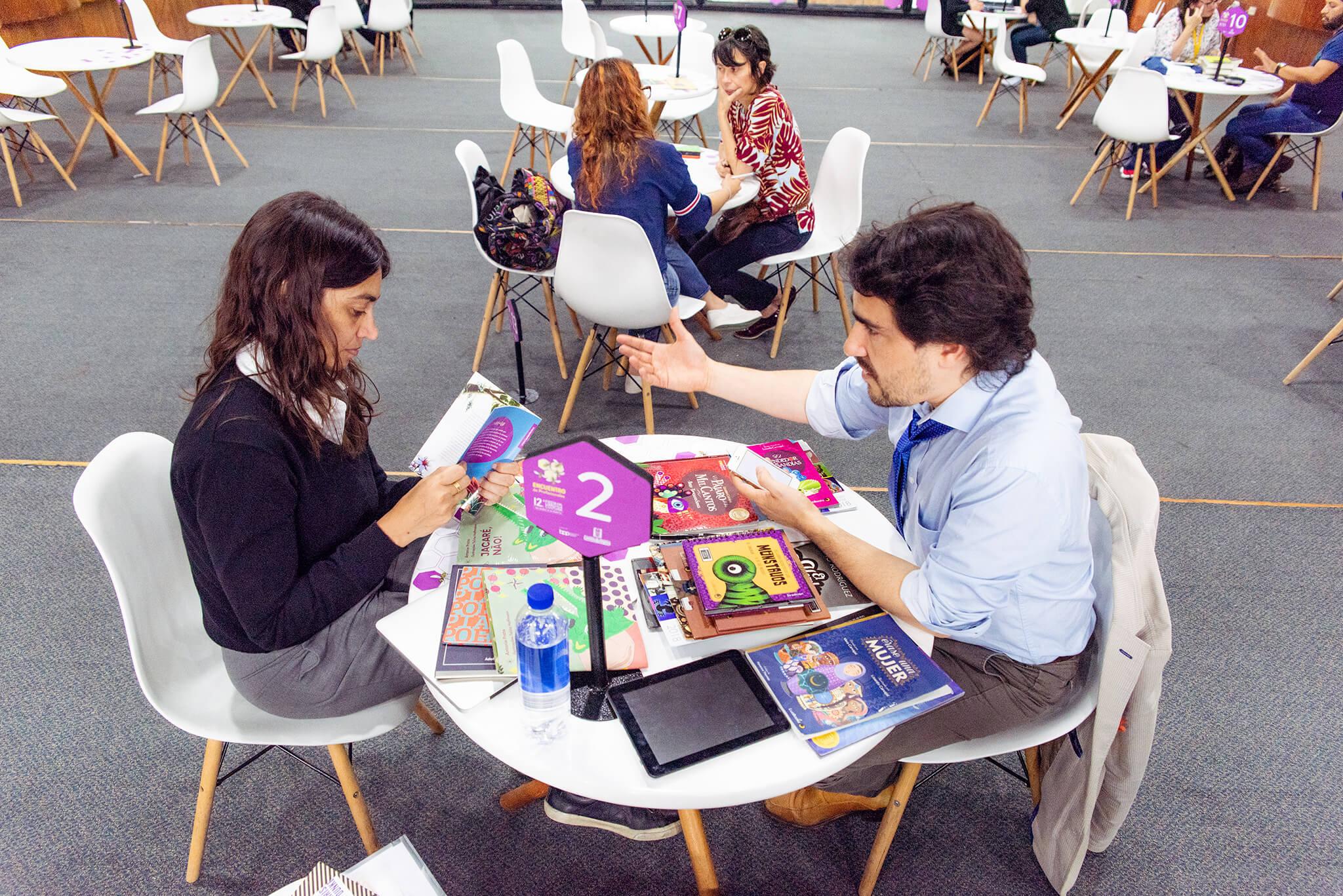 Encuentro-de-Profesionales-2018-2-1