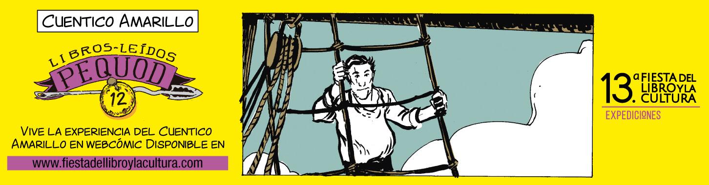 Banner-web-cómic-1