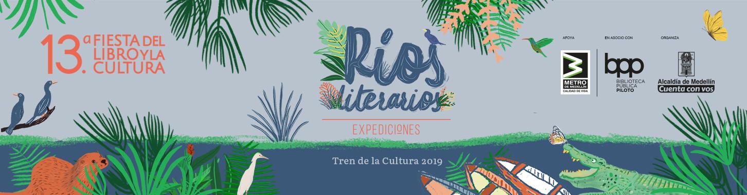 RIOS-LITERARIOS-METRO-banner