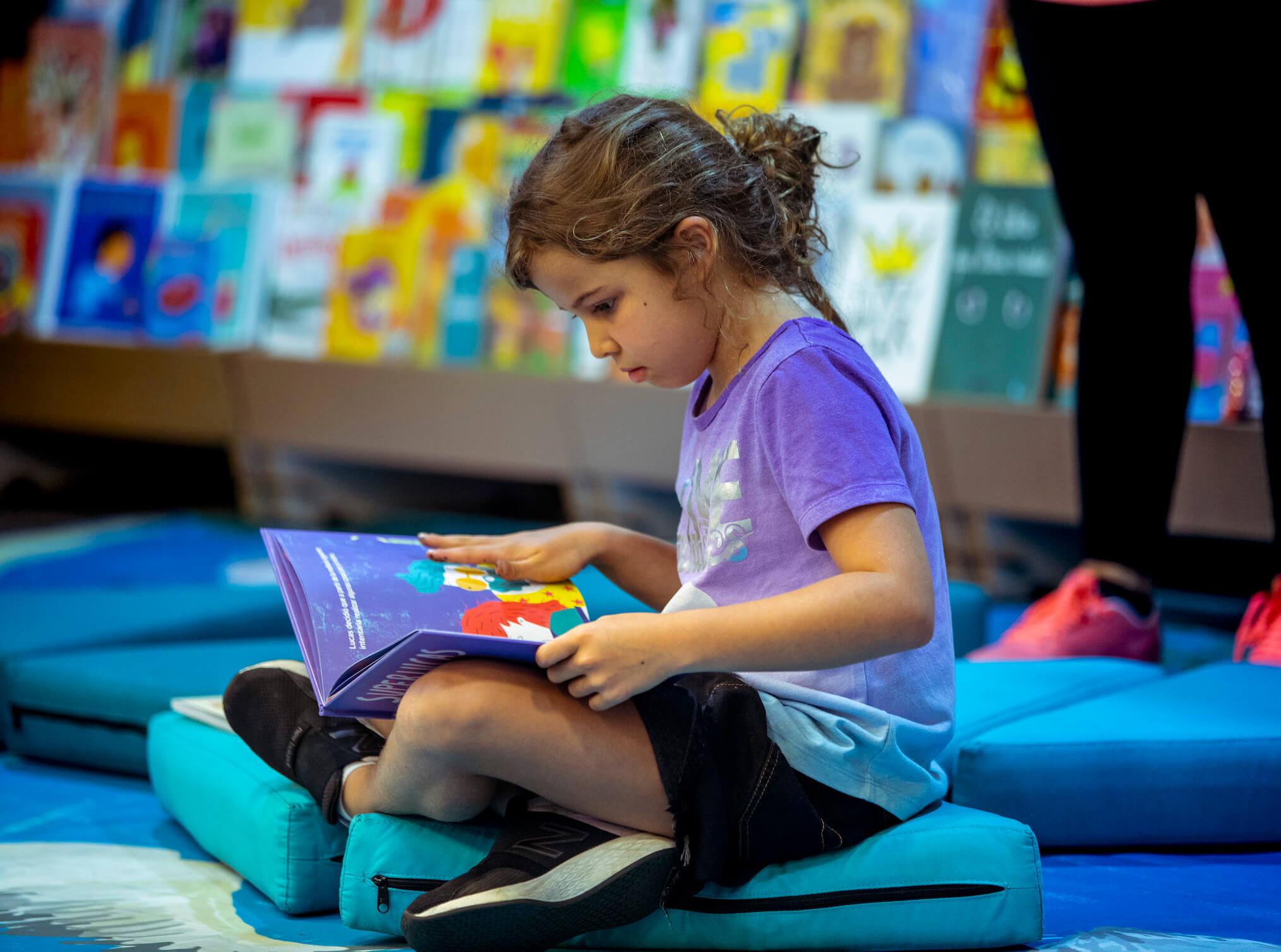 Salón-del-Libro-Infantil-y-Juvenil