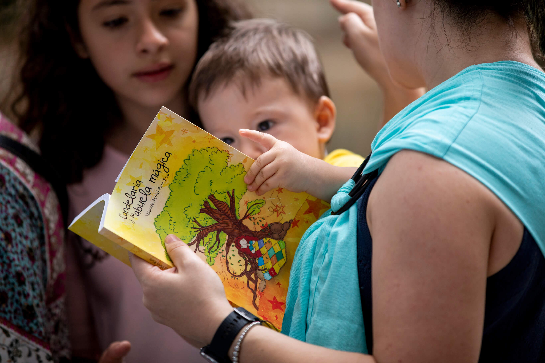 bebé-lector