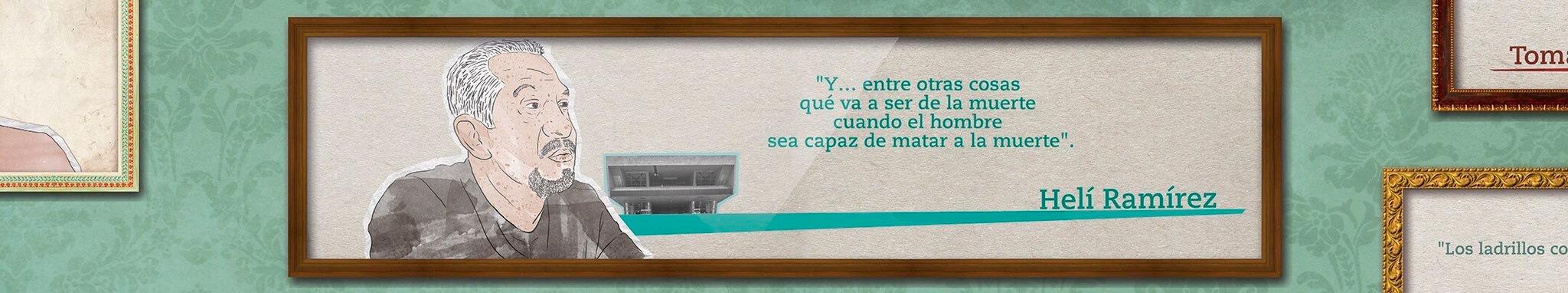 Ilustraciones-Tren-de-la-Cultura-2015.-Entre-líneas-el-gran-momento-de-la-literatura-en-Antioquia.-1