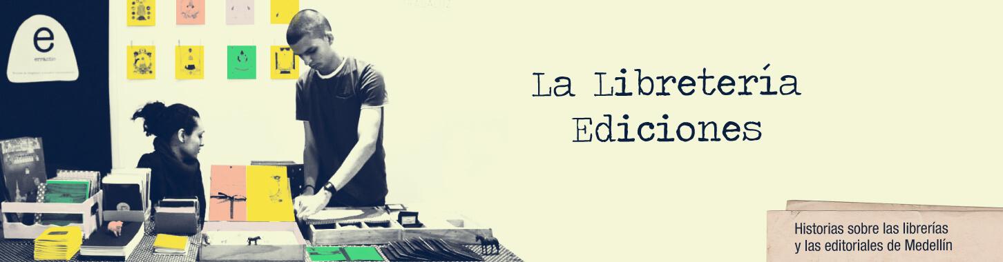 LA-LIBRETERÍA-banner