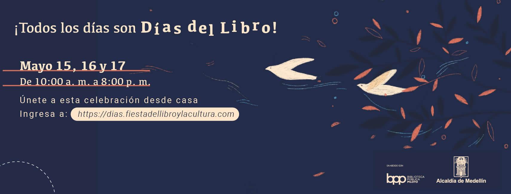 http://dias.fiestadellibroylacultura.com