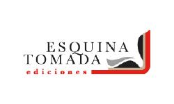Fiesta_Logo 14