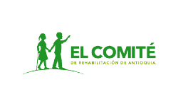 Fiesta_Logo 18
