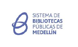 Fiesta_Logo 19