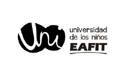 Fiesta_Logo 23