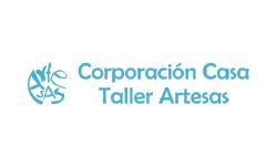 Fiesta_Logo 25