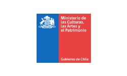 Fiesta_Logo 26