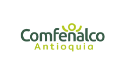 Fiesta_Logo 28