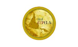 Fiesta_Logo 3