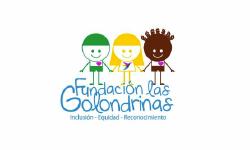 Fiesta_Logo 6