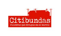 Fiesta_Logo 9