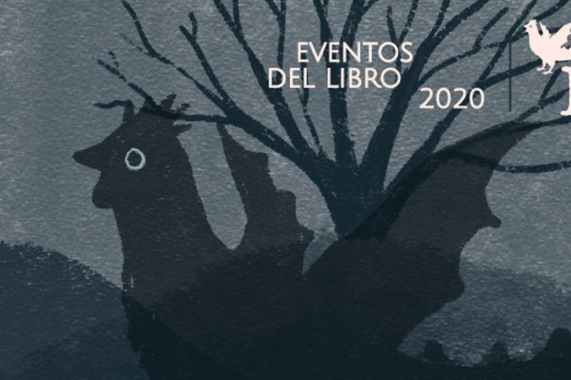 Seminario_Literatura_Fantastica