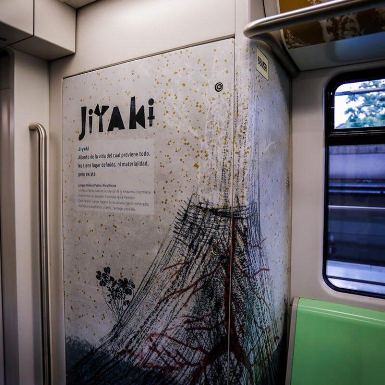 Foto_Tren_6